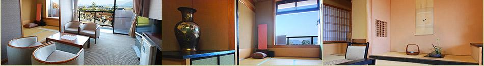 別邸 望蘇閣の画像3枚