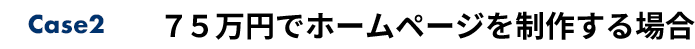 example2_ttl_