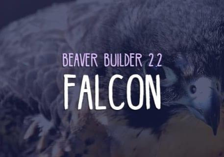 beaver-builder-2-2-falcon